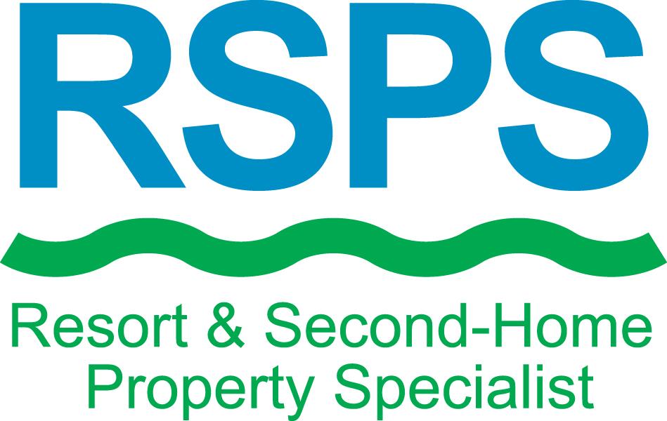 rsps-logo-color.jpg